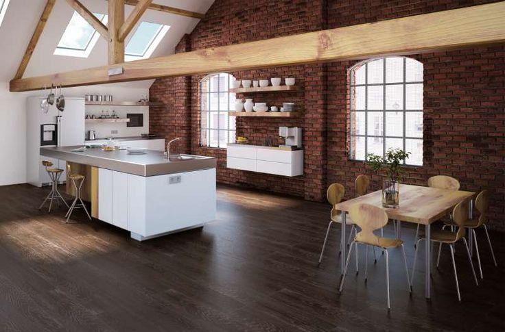 Výsledek obrázku pro dřevěné podlahy design