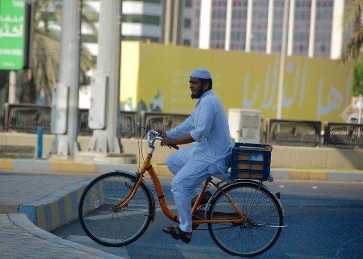 Abu Dhabi 2015