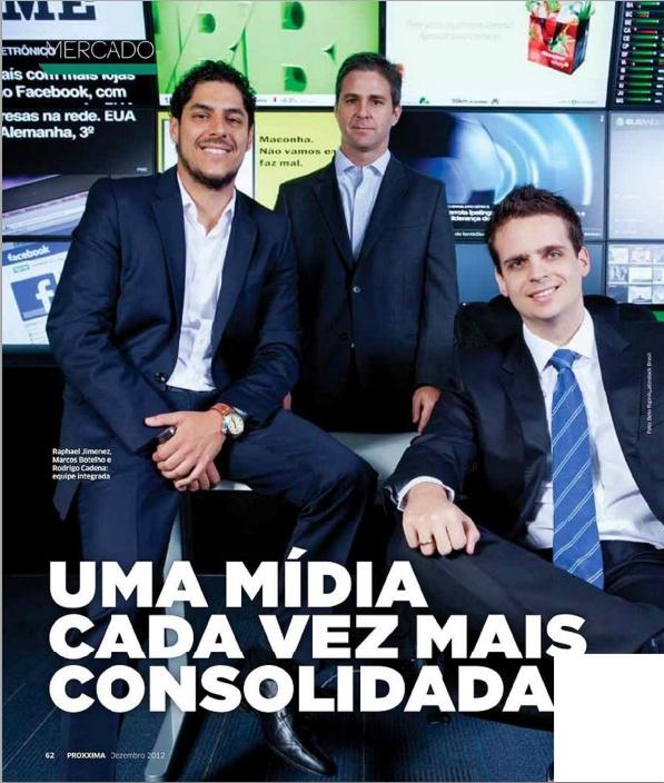 http://www.elemidiacuritiba.com.br/documentos/elemidia_proxxima_dez_mail.pdf