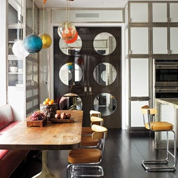 17 Best Images About Banquette Seating On Pinterest Italy Restaurant And Pull Up