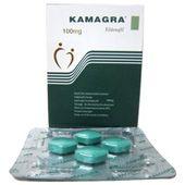 http://www.farmaciasalute.com/acquistare-kamagra