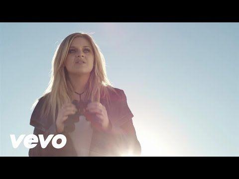 Kelsea Ballerini - Peter Pan (Music Video).  #PeterPanMusicVideo, single created by #KelseaBallerini has been released. Watch Here.