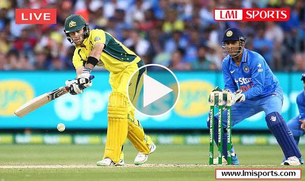 Ind Vs Aus 2nd Odi Predictions Live Cricket Streaming Cricket Streaming Live Cricket