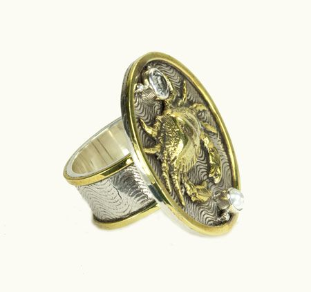 17 Best Images About Mars Amp Valentine Nautical Jewelry On
