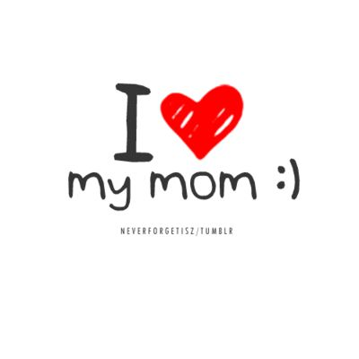 Happy Mother's Day to all you beautiful mothers out there! Thanks for doing what you do. Xx