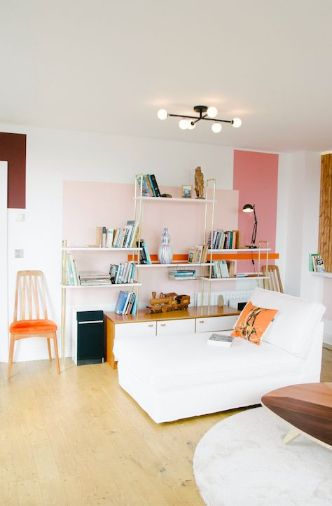 17 best ideas about great interior design challenge on