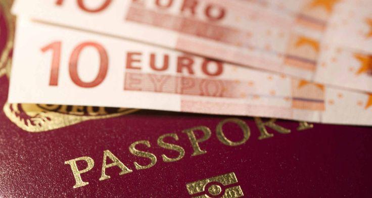 Como tirar passaporte italiano: passo a passo