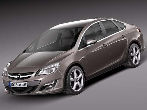 Opel Astra ARABA KİRALAMA FİYATLARI ANKARAUCUZ RENT A CAR ANKARA