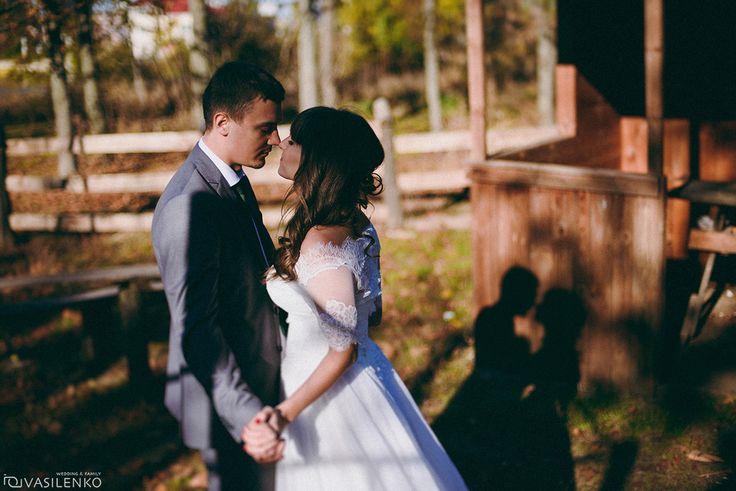 Счастливый брак предполагает под собой не только умение понимать друг друга,но и умение влюбляться с каждым днем все сильнее и сильнее. #свадебныйфотографОдесса #фотографОдесса #лучшийфотограф #фотографнасвадьбуОдесса #свадебныйфотограф #свадьбаОдесса #невеста #свадебноеплатье #букетневесты #жених #костюмжениха #свадебнаяцеремония #свадьба #семья #фотосъемка #Одесса #wedding #weddingday #weddingideas #lovestory #bride #family #Odessa #photographerOdessa #photographer #weddingphotographer