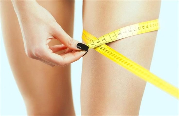 How you can slim your legs per week and get the appearance you would like - http://www.fureelmusic.com/slim-legs/