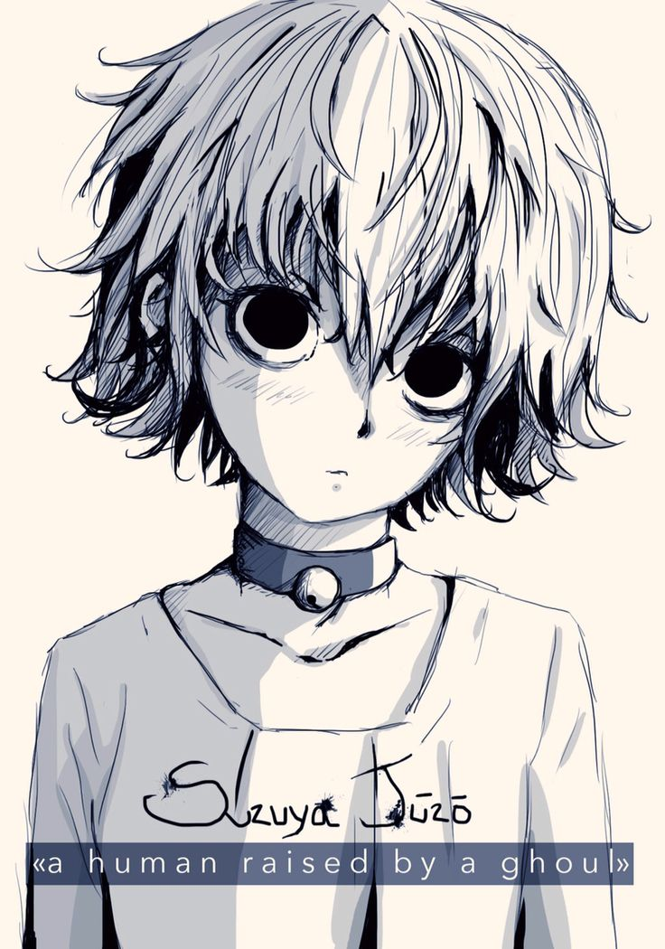 Anime Characters Like Juuzou : Best tokyo ghoul images on pinterest