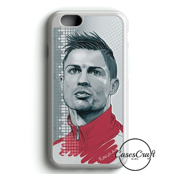 Thats The Spirit Iphone Case