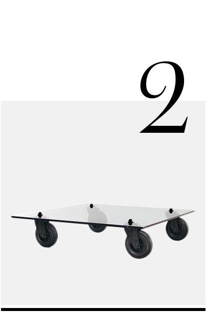Tavolo-Con-Ruote-Coffee-Table-Gae-Aulenti-for-FontanaArte-top-10-coffee-tables-home-decor-ideas-living-room