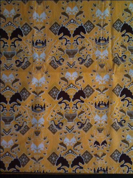 batik kuningan winduhaji