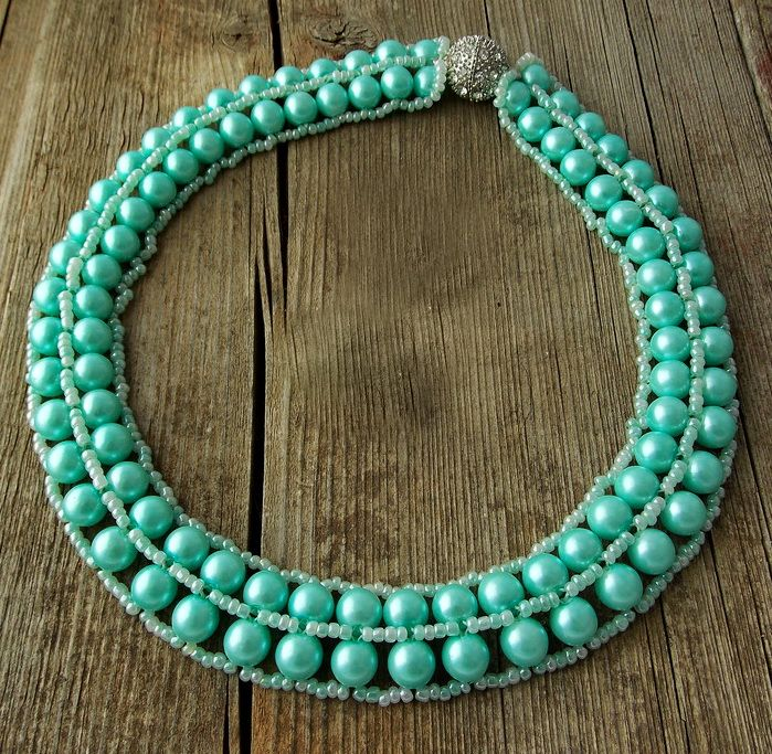 434 best Margele beads images on Pinterest Beading patterns