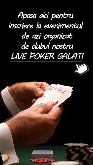 Ganar dinero blackjack online