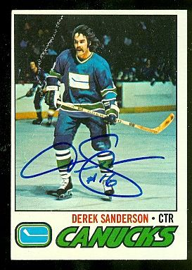 derek-sanderson-autographed-hockey-card-vancouver-canucks-1977-topps-46_9d4a2e540607af4f3a96adcd79fff160.jpg (273×383)