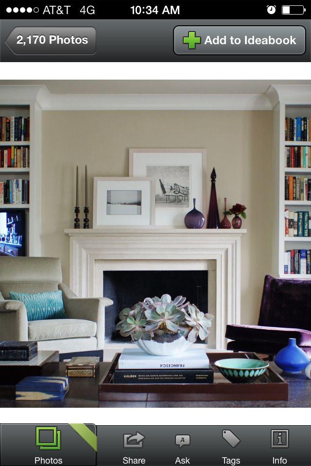 Kamine, Seele, Zuhause, Projekte, Traditionelle Wohnzimmer, Moderne  Traditionelle, Für Zu Hause, Kamin Umgibt, Kamin Design