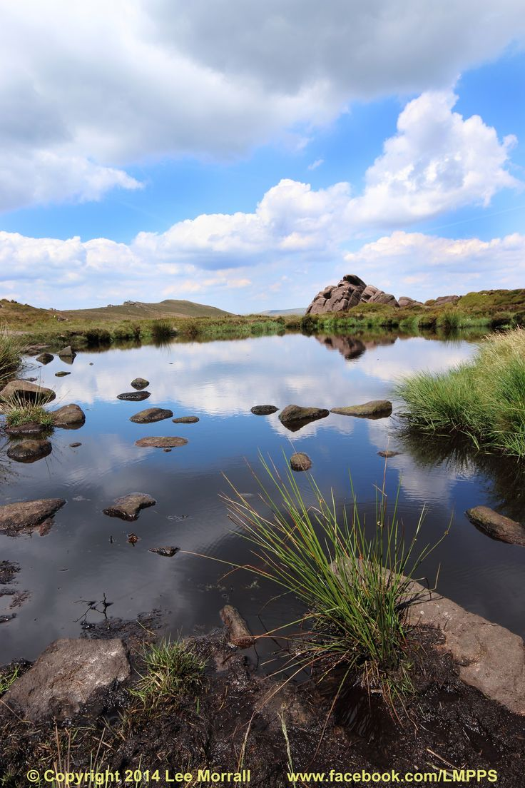 Doxey Pool, The Roaches Staffordshire. Haunted by Jenny Greenteeth. https://www.youtube.com/watch?v=MMov4sSXYQg