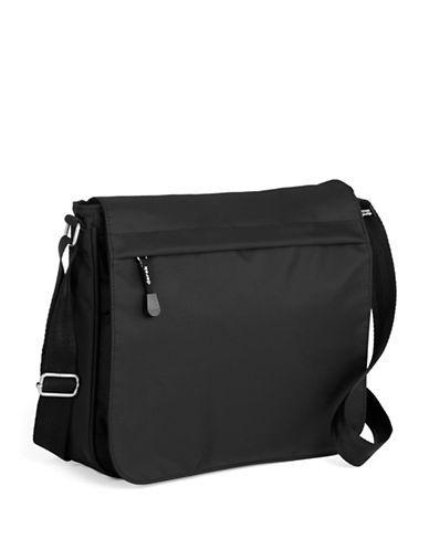 Handbags | Crossbody Bags | Full Flap Shoulder Bag | Hudson's Bay