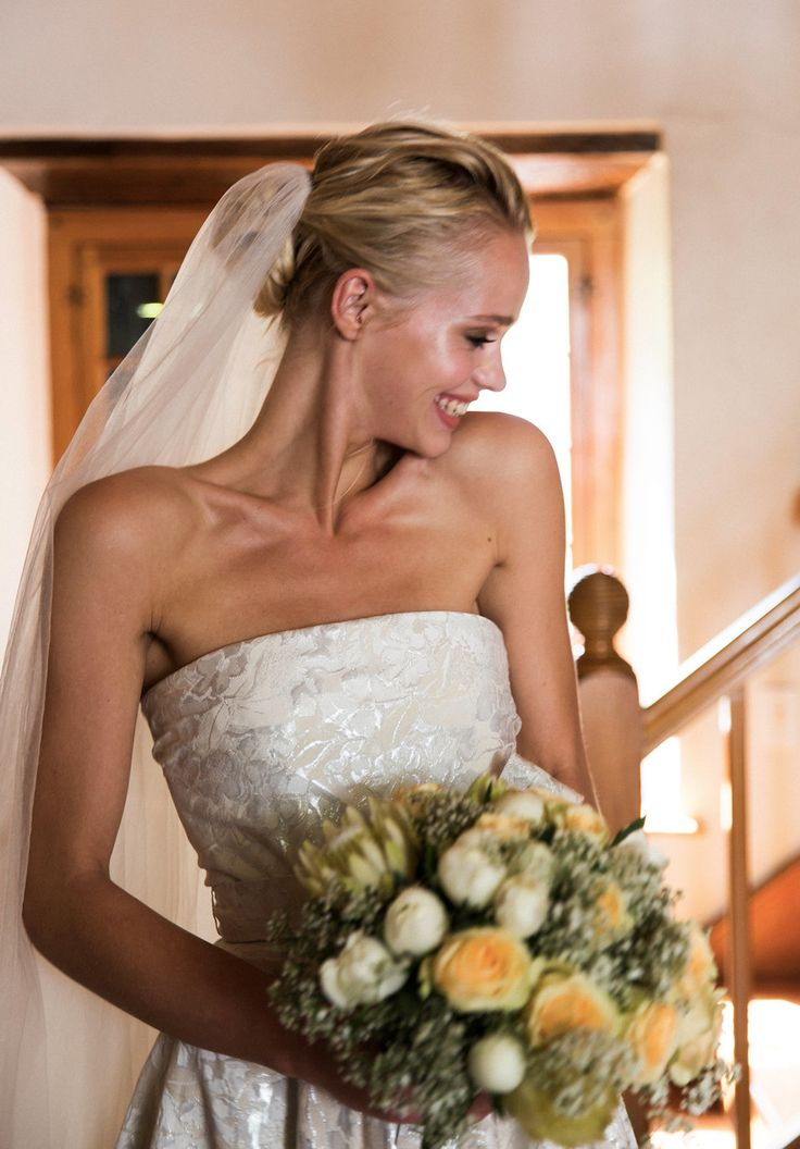 wedding dress hire cape town northern suburbs%0A March