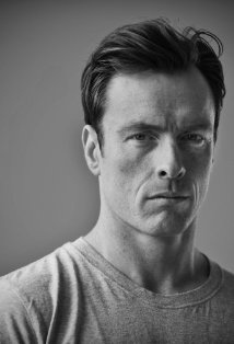 Toby Stephens.  He definetly doesnt get enough credit.  The son of Dame Maggie Smith and the best Mr. Rochester ever!!