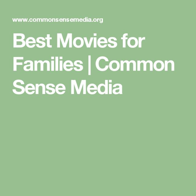 13 best worth watching images on pinterest movie songs and