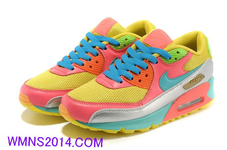 $59 #Nike #Air #Max 90 ,all #cheap #nikes Over 55% off #Yellow #Things    #womens #fashion #sneakers for summer 2014