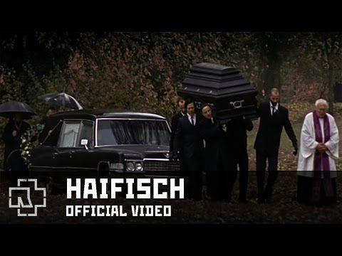 Rammstein Engel Live From Madison Square Garden Youtube Rammstein Pinterest Madison