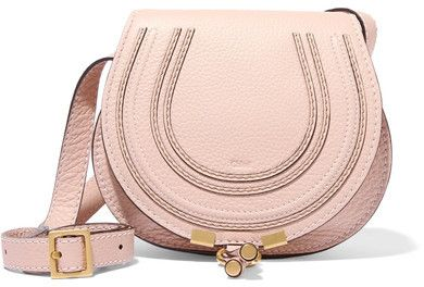 Chloe #Blush Pink #Satchel #Bag | #Millenial Pink | #Ad