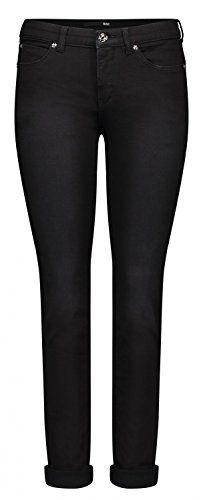 nice MAC Jogging Pipe New Damen Jeans Hose 0341l591090 , Farbe:D994;Größe:W38/L30 Check more at https://designermode.ml/shop/77028031-bekleidung/mac-jogging-pipe-new-damen-jeans-hose-0341l591090-farbed994groessew38-l30/