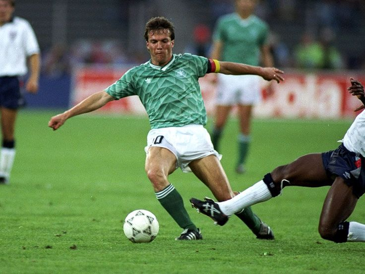 lothar-matthaus-west-germany-kit-italy-1990-w_2392821