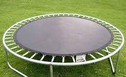 "FREE SPRING TOOL - $19.99 VALUE!!! NEW PREMIUM MAT FOR 14' TRAMPOLINE 96 RING-8.5""SPRINGS - http://www.exercisejoy.com/free-spring-tool-19-99-value-new-premium-mat-for-14-trampoline-96-ring-8-5springs/fitness/"
