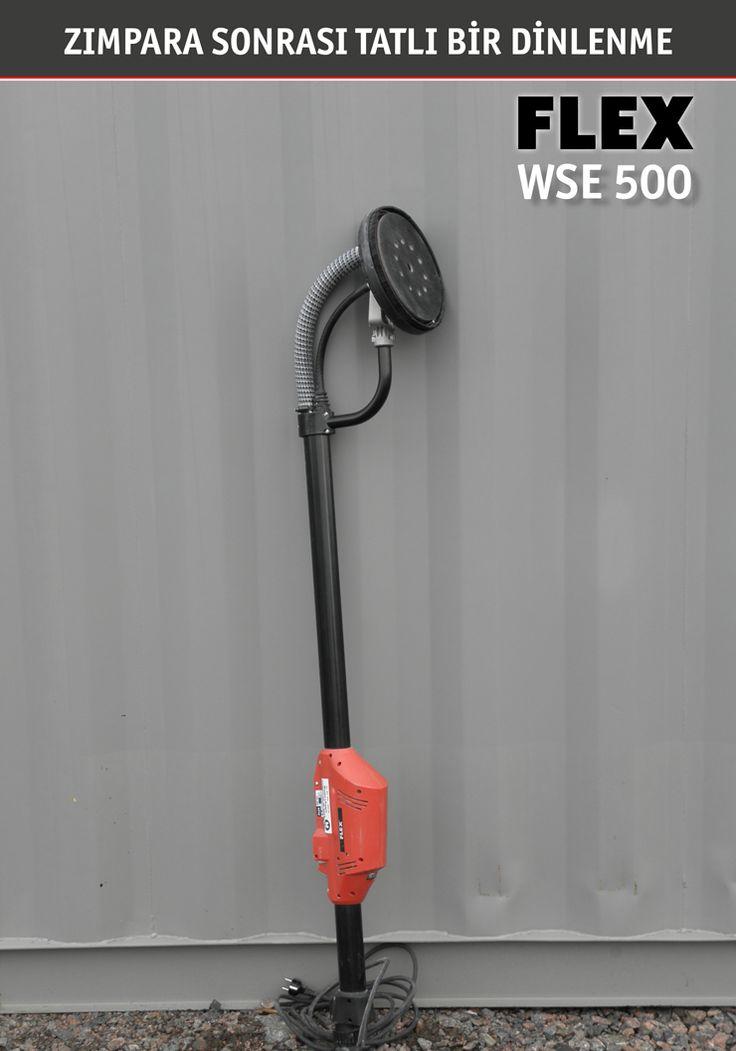 FLEX profesyonel uzun yapılı alçı ve boya duvar zımpara makinası WSE 500. Alçı duvar ve boya duvarlarda zımparalama imkanı. http://www.ozkardeslermakina.com/urun/alci-zimpara-makinasi-flex-wse-500/ #alçı_zımpara_makinası #flex_wse_500 #duvar_zımpara_makinası #alçı_ve_boya_duvar_zımpara_makinası #boya_duvar_zımpara_makinası #duvar_tavan_zımpara_makinası #alçı_zımpara_makinesi #alçıpan_zımparalama #iç_dekorasyon #dekorasyon #iç_mimar #inşaat #özkardeşlermakina