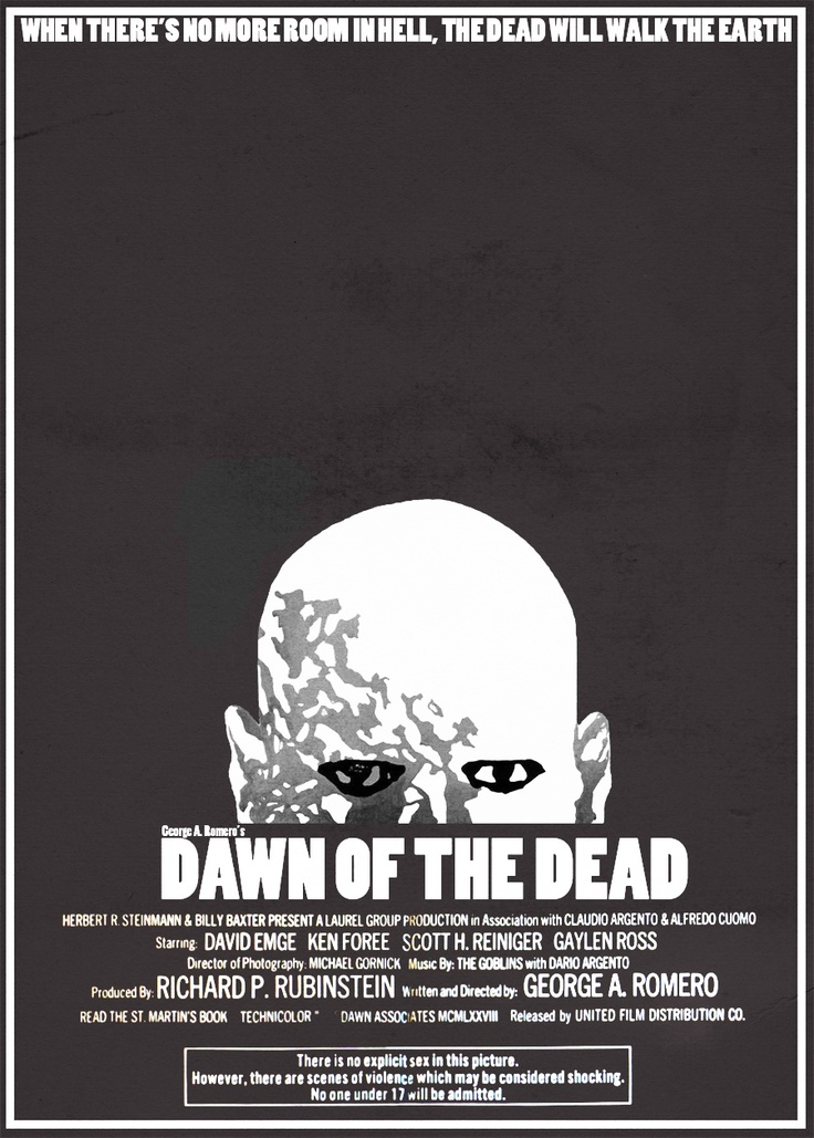 78 Best Images About Ulzzang On Pinterest: 78 Best Images About Dawn Of The Dead On Pinterest