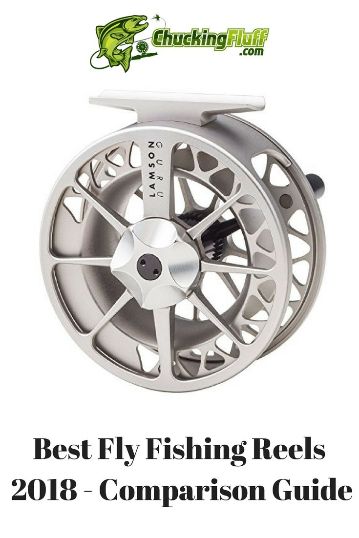 132 best best rated fly reels images on pinterest for Best fly fishing reels