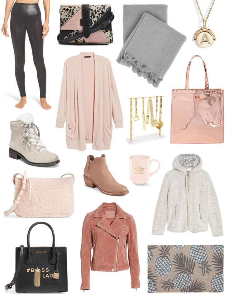 The Best of the Nordstrom Half Yearly Sale
