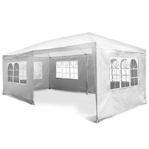 les 25 meilleures id es de la cat gorie pavillon 3x6 sur. Black Bedroom Furniture Sets. Home Design Ideas