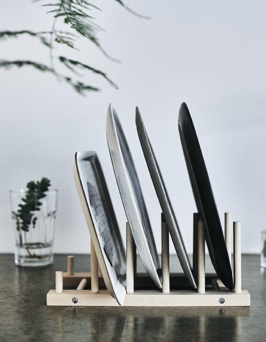 278 best IKEA Küchen - Liebe images on Pinterest Kitchen stuff - küche landhausstil ikea