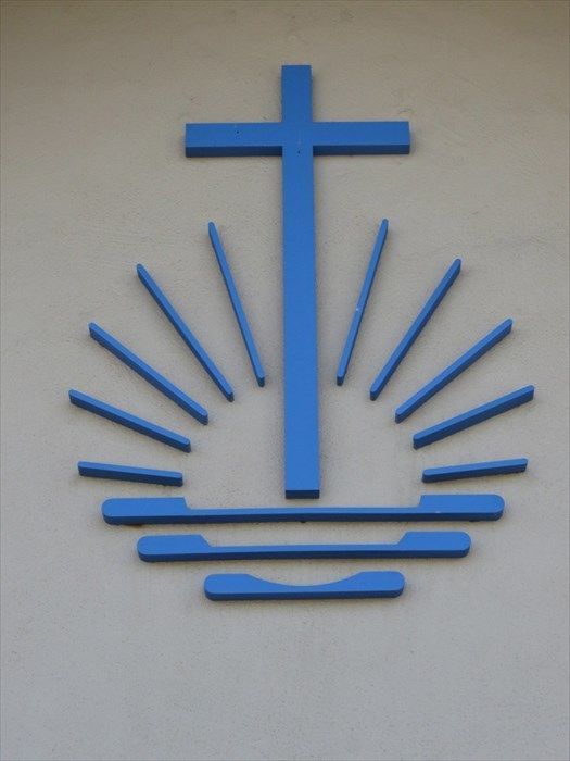 135 best new apostolic church buildings and pictures of