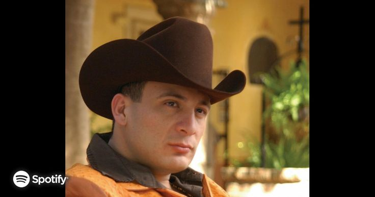 Valentin Elizalde: News, Bio and Official Links of #valentinelizalde for Streaming or Download Music