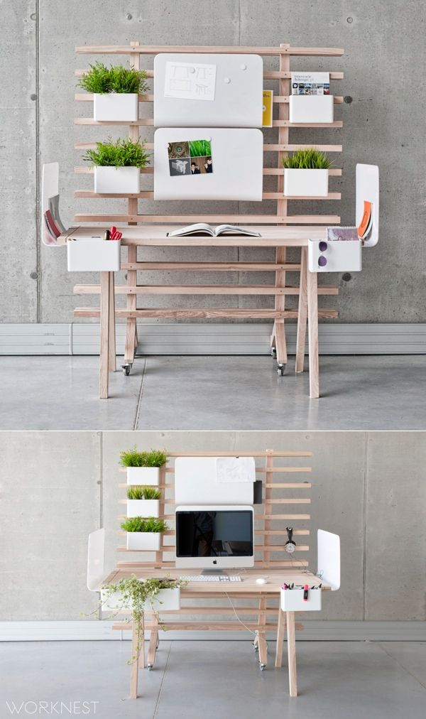 Inspirational Home Office Desks Verizon Contest Entry