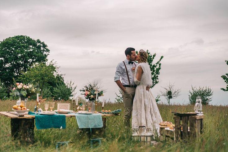 154 Best FESTIVAL BRIDES VENUES. Images On Pinterest