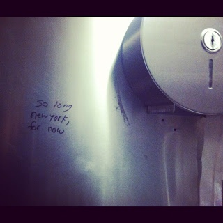 Bathroom Stall Encounters the 30 best images about encounters with strangers on pinterest