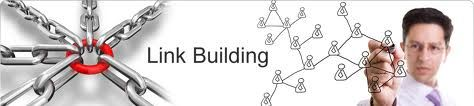 Link building service Canada is the company based in Canada that makes the work for the Canada people even faster and good way. Link building is nothing but the practice of making the website get connected with the link world or say the cyber world.