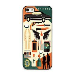 supernatural tumblr iPhone,samsung galaxy cases