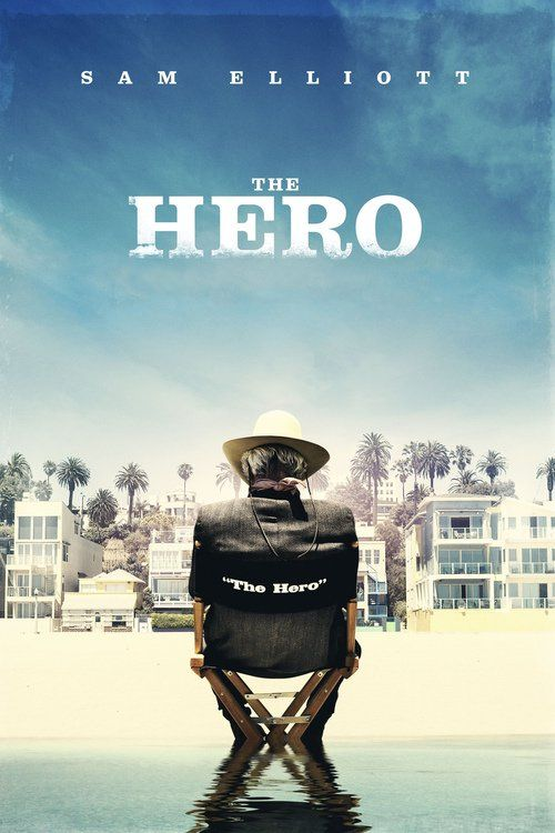 The Hero 2017 full Movie HD Free Download DVDrip