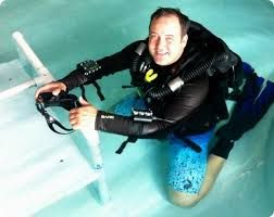 Searching for best Scuba Certifications? We at Ocean Legends give the expert Scuba Certification in Oahu. For more information please visit our website http://www.oceanlegends.com/scuba-certification/