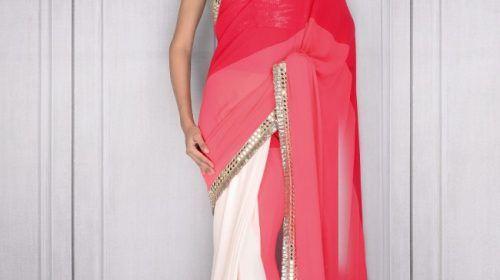 Manish-Malhotra-Sari-Collection-3