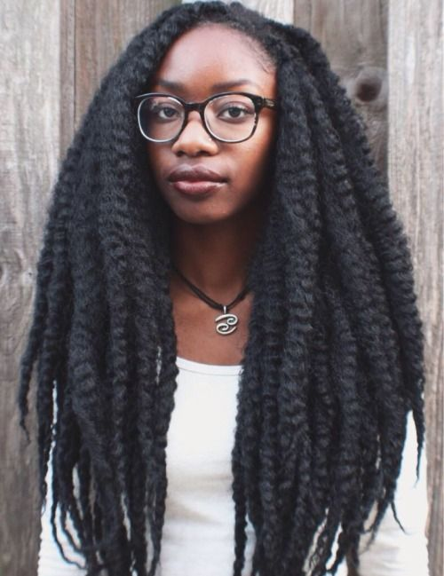 Seriously Natural | Haute hair!!! | Pinterest | Posts ...